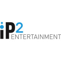 IP2 Entertainment