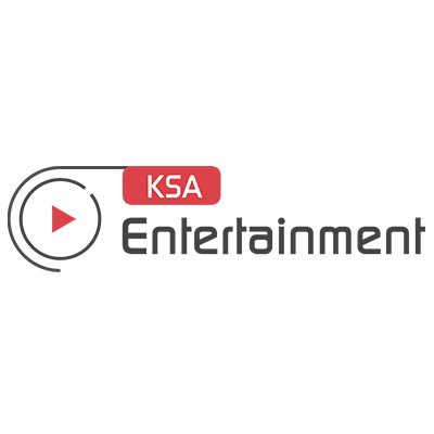 KSA Entertainment