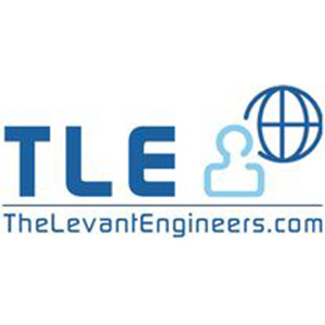 The Levant Engineers