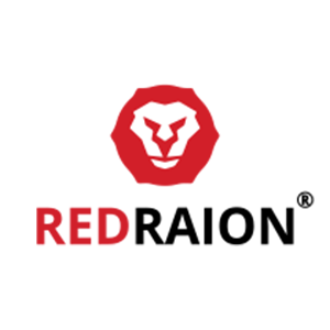 Red Raion